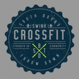 Cross Fit 003