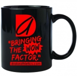 Drake Athletic Mugs
