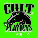 Playoffs 051