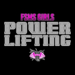 FSMS Powerlifting