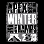 Apex Winter 1