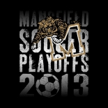 Playoffs 031