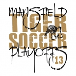Playoffs 030