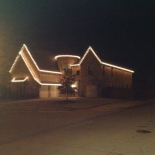X-Mas Light 006