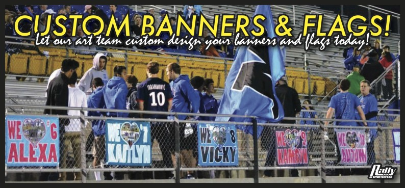 banners&flags