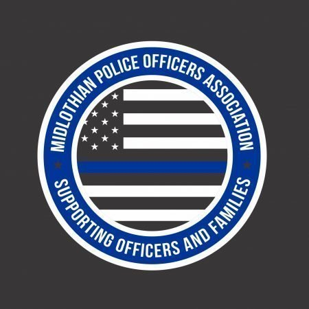 MPOA - OFFICERS ONLY