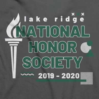 Lakeridge NHS