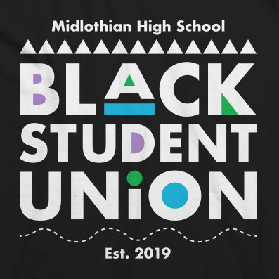 MHS Black Student Union