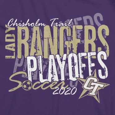 Chisholm Trail Soccer