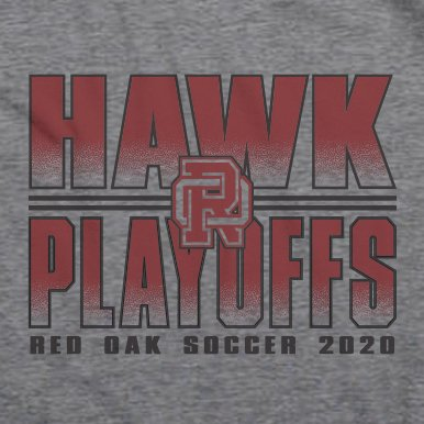 Red Oak Soccer